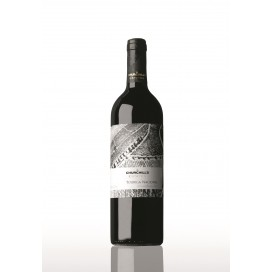 Vinho Tinto  CHURCHILL'S ESTATES TN TT 75CL DOURO Caixa de 6 un.