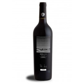Carpe Noctem Douro Edition tinto 6x75ml