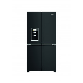 Whirlpool COMBINADOS ≥ 70 CM W COLLECTION - JUPITER WQ9I FO1BX