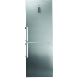 COMBINADOS NO FROST HOTPOINT HA70BE 72 X
