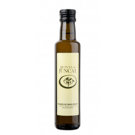 Quinta do Juncal Vin.Branco250ml