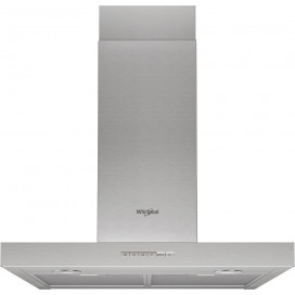 EXAUSTORES WHIRLPOOL WHBS 63 F LE X