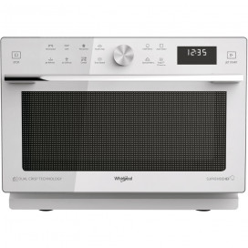 MICROONDAS WHIRLPOOL MWP 339 WH