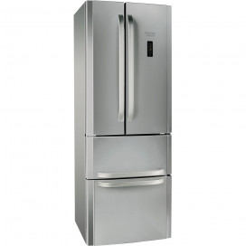 COMBINADOS NO FROST HOTPOINT E4DY AA X C