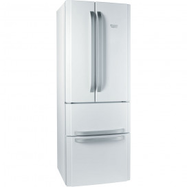 COMBINADOS NO FROST HOTPOINT E4D AA W C