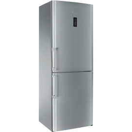 COMBINADOS NO FROST HOTPOINT ENBYH 19323 FW O3