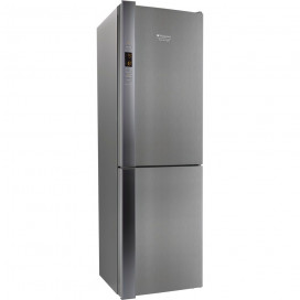 COMBINADOS NO FROST HOTPOINT XH8 T3Z XOJZV