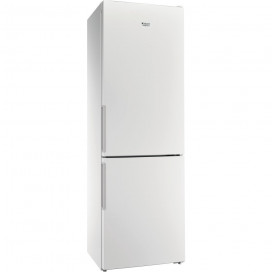 COMBINADOS NO FROST HOTPOINT LH8 FF2I W