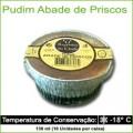 Pudim Abade de Priscos- cx 20 unidades