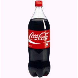 Coca Cola Pet 1.5 Lto (6Un)