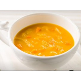 Sopa Juliana 400Ml P.Pronto cx 6 Un