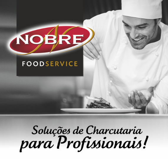 NOBRE FOOD SERVICE