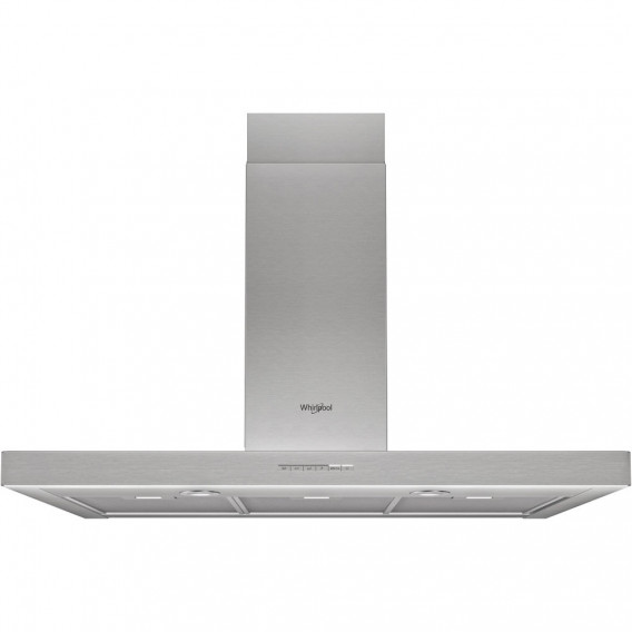 EXAUSTORES WHIRLPOOL WHBS 93 F LE X