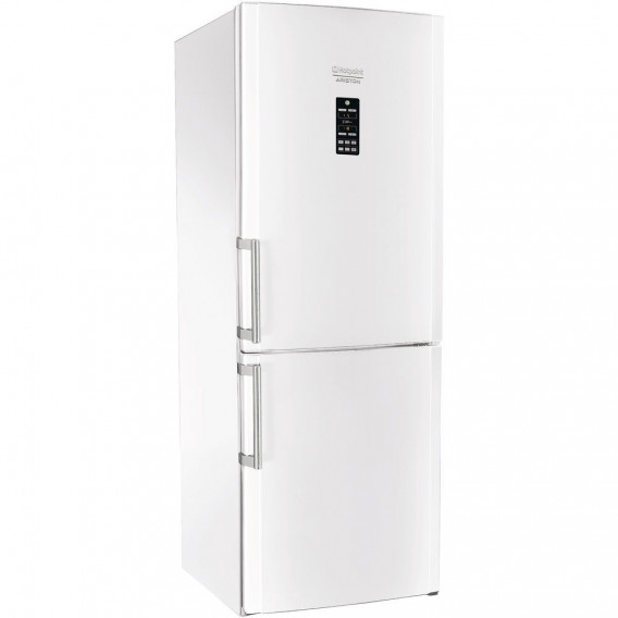 COMBINADOS NO FROST HOTPOINT ENBGH 19213 FW
